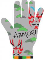 abmori-2