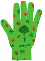 abmori-3