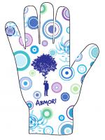 abmori-4